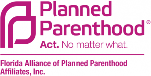 Florida Alliance of Planned parenthood