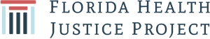 FL Health Justice Project
